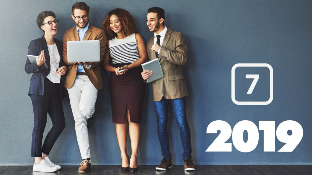 7 Best Virtual Classroom Software Solutions in 2019