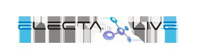 electa logo virtual classrooms