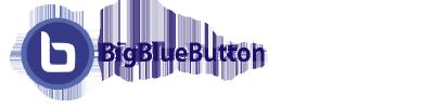 bigbluebutton logo virtual classes