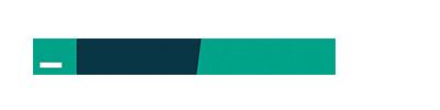 Newrow logo virtual classroom