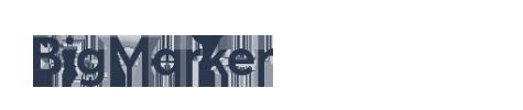 bigmaker webinar plaftorm logo