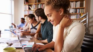 7 Adult Learning Principles Every Online Educator Should Know