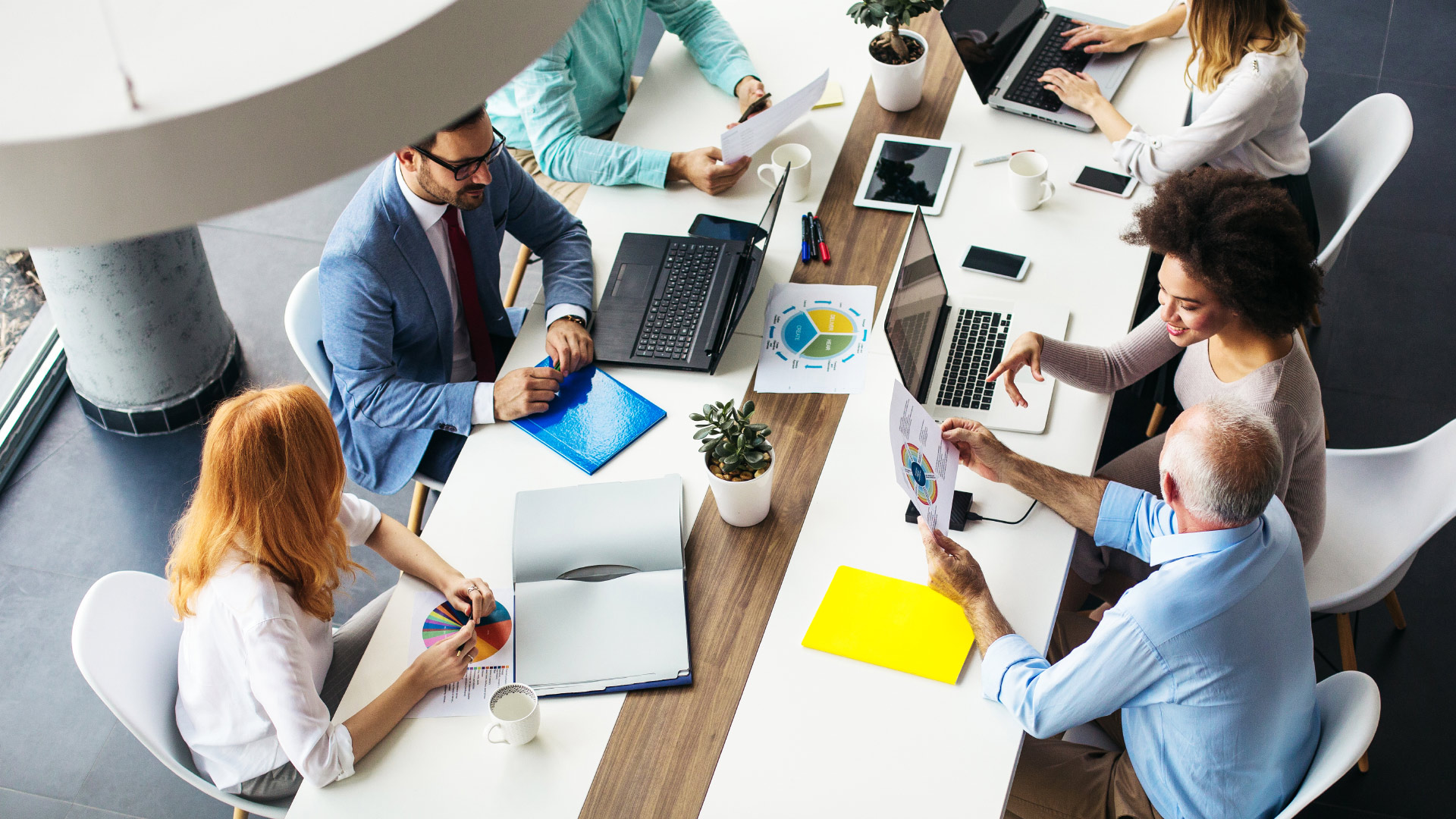 Best Ways to Make Your Online Workplace Training More Engaging in 2019