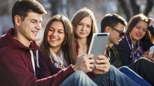 The Advantages and Disadvantages of Mobile Learning in K12 and Higher Education