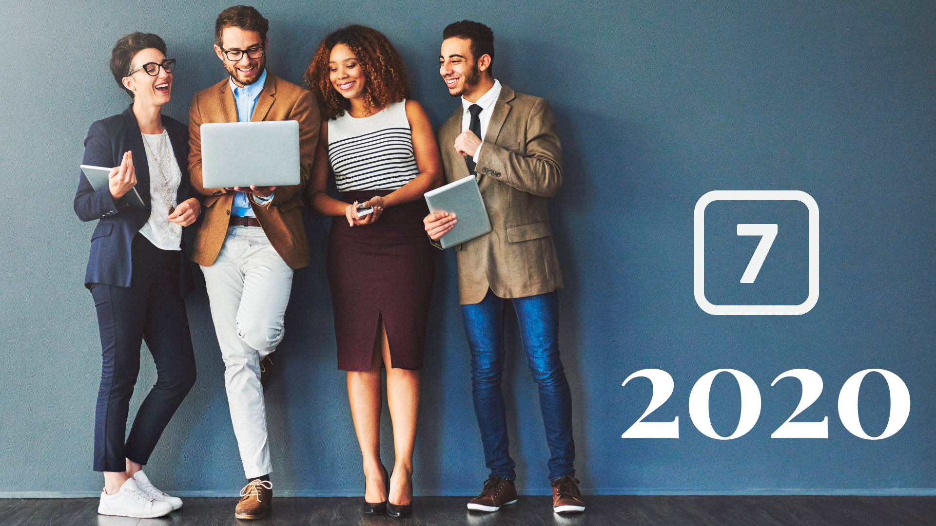 7 Best Virtual Classroom Software Solutions in 2020