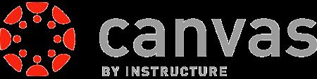 virtual classrooms canvas