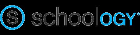 virtual classrooms schoology