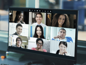 Video Conference View, Laser Pointer, Share Apps – New Version 1.2.3.2